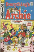 Everything's Archie (1969) 20