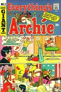 Everything's Archie (1969) 2