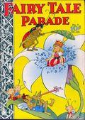 Fairy Tale Parade (1942) 4