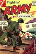 Fightin' Army (1956) 54