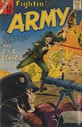 Fightin' Army (1956) 73