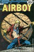 Airboy (1986 Eclipse) 8
