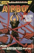 Airboy (1986 Eclipse) 13