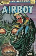 Airboy (1986 Eclipse) 18