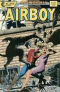 Airboy (1986 Eclipse) 20