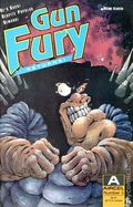 Gun Fury Returns (1990) 3