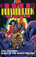 Axel Pressbutton (1984) 5