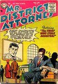 Mr. District Attorney (1948) 48