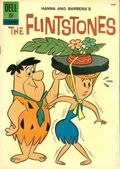 Flintstones (1961-1970 Dell/Gold Key) 5