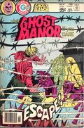 Ghost Manor (1971) 41
