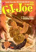 GI Joe (1951 Ziff Davis) 14