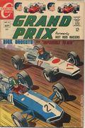 Grand Prix (1967) 16