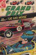 Grand Prix (1967) 19