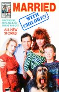 Married with Children (1991 2nd Series) 1