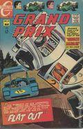 Grand Prix (1967) 24