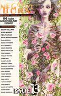 Negative Burn (1993 Caliber) 13