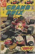 Grand Prix (1967) 25