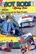 Hot Rods and Racing Cars (1951) 54