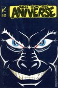 Tales from the Aniverse (1985 1st Series) 3