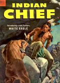 Indian Chief (1951) 12
