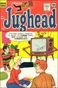 Jughead (1949 1st Series) 128