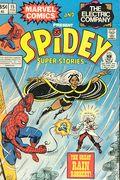 Spidey Super Stories (1974) 15