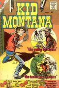 Kid Montana (1957) 24