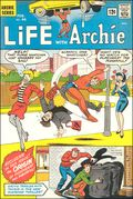 Life with Archie (1958) 46