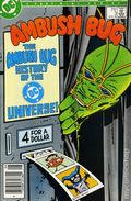 Ambush Bug (1985) 3