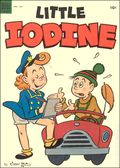 Little Iodine (1950) 23