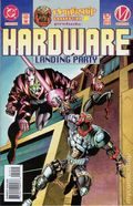 Hardware (1993) 19