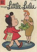 Little Lulu (1948 Dell/Gold Key) 114