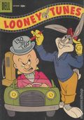 Looney Tunes and Merrie Melodies (1941 Dell) 192