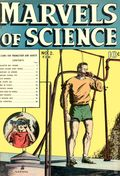 Marvels of Science (1946) 2