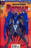 Detective Comics (1937 1st Series) 675D