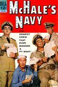McHale's Navy (1963) 1