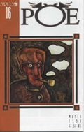Poe (1997 Sirius) 16