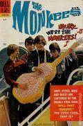 Monkees (1967) 2