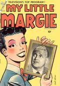 My Little Margie (1954) 3