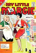 My Little Margie (1954) 36