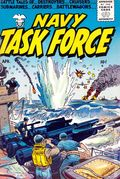 Navy Task Force (1954) 3