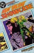 New Talent Showcase (1984) 1