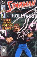 Starman (1988 1st Series) 23