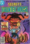 Secrets of Haunted House (1975) 8