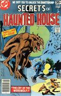 Secrets of Haunted House (1975) 13
