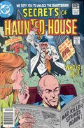 Secrets of Haunted House (1975) 31