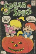 Sugar and Spike (1956) 25