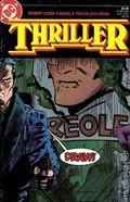 Thriller (1983) 6