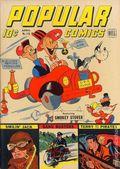 Popular Comics (1936) 110