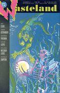Wasteland (1987 DC) 3